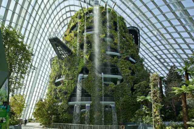 singapore_gardens_bay_i260612_13